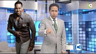 """Romeo Santos aclara que la villa inaugurada  """"The King"""" no es suya"""