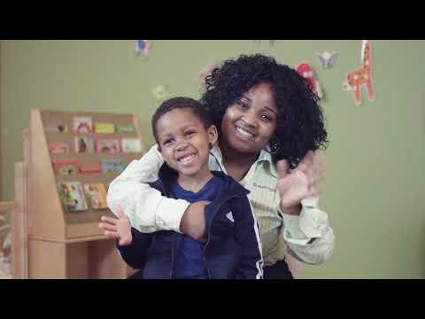 Brightside Academy Ohio - Parent Testimonial 8