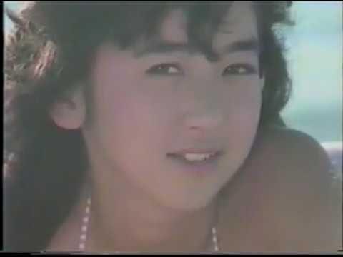 宝生桜子   イメージビデオ 誘惑マドンナ