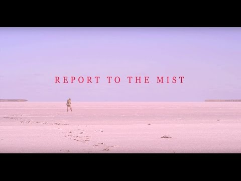 A.B. Original - Report To The Mist (Official Video)