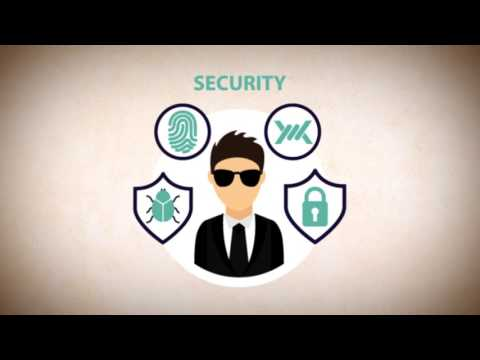 video:Seattle IT Security | (425) 274-1121