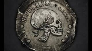 Sepultura-Guardians Of Earth