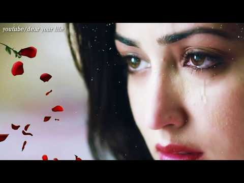 🌹Pehle pyar ka pehla gum 🌹New :Love 💔:Sad :Female version🌹 : whatsapp status video🌹