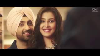 Pagg Wala Munda Diljit Dosanjh Full HD