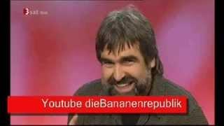 26.03.2013 Die Rettung von Zypern - bis neulich Dienstag Volker Pispers! die Bananenrepublik