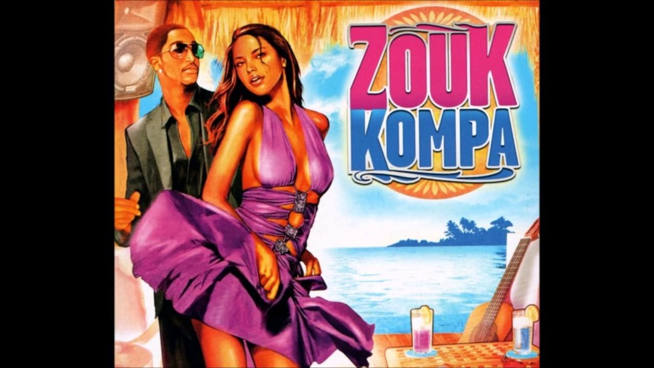 Download Zouk Jolie Sexy Tonight [Ziik DesMans&Daph'BlzN]°•BrtH`Bluz [Burhay]