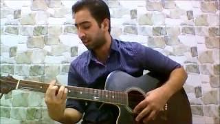Ikk Kudi (Unplugged Version) | Udta Punjab | Diljit Dosanjh | Alia Bhatt | Amit Trivedi