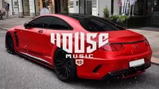 A$AP Ferg - Plain Jane (Dr. Fresch Remix) dinle ve mp3 indir