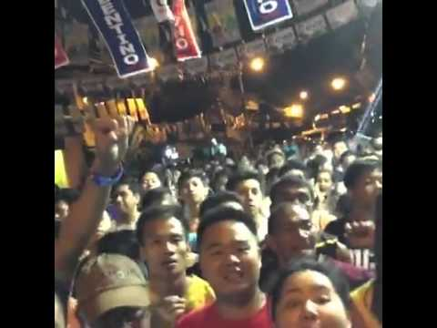 1PACMAN DUTETRTE LIVE AT PANDACAN MANILA FULL EPISODE