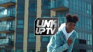 Ronét - Remedy (Prod.HL8 & G8freq) [Music Video] | Link Up TV