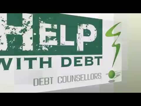 Important information on Debt review new clients Mpumalanga and Limpopo