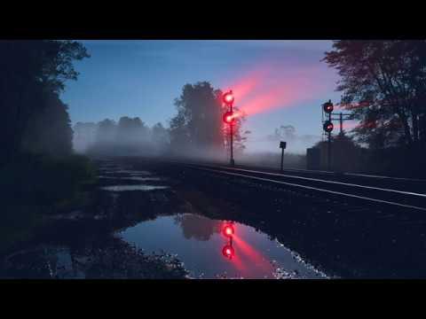 Nosh & SJ: Day After (Kay Aka Khalil Touihri & Karben Remix)