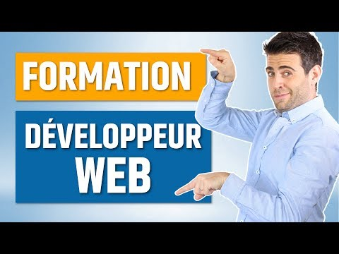 Formation A Pole Emploi | Formation digital - Certification - Pas cher