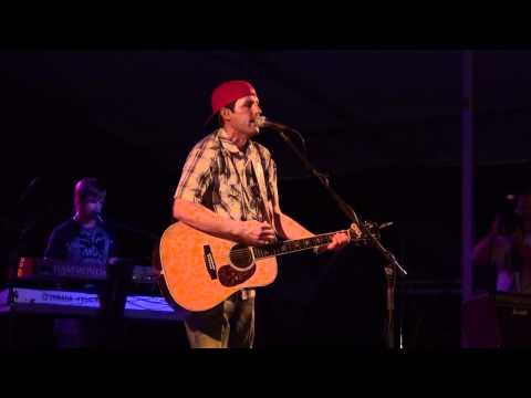 Casey Donahew - Give You a Ring