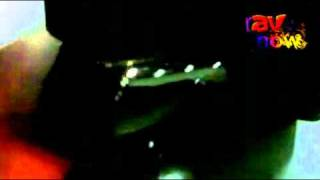 CEDIA 2011: Mitsubishi Shows Off the HC7800D 3D Projector
