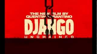 Download Freedom - Django Unchained Mp3 and Videos