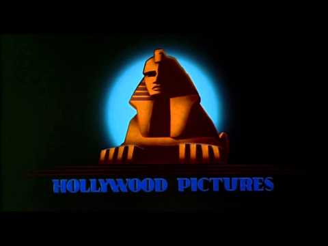 Hollywood Pictures  1992