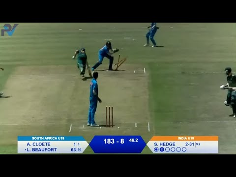 south-africa-u19-vs-india-u19-|-1st-odi