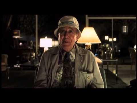 Реклама (VHS) Одиннадцать друзей Оушенаиз YouTube · Длительность: 3 мин13 с  · Просмотров: 123 · отправлено: 05.08.2015 · кем отправлено: PiRATor$