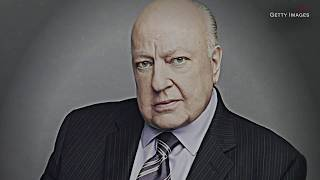 Fox News powerhouse Roger Ailes dies
