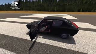 My Summer Car Working Supercharger Mod From Youtube - The Fastest of