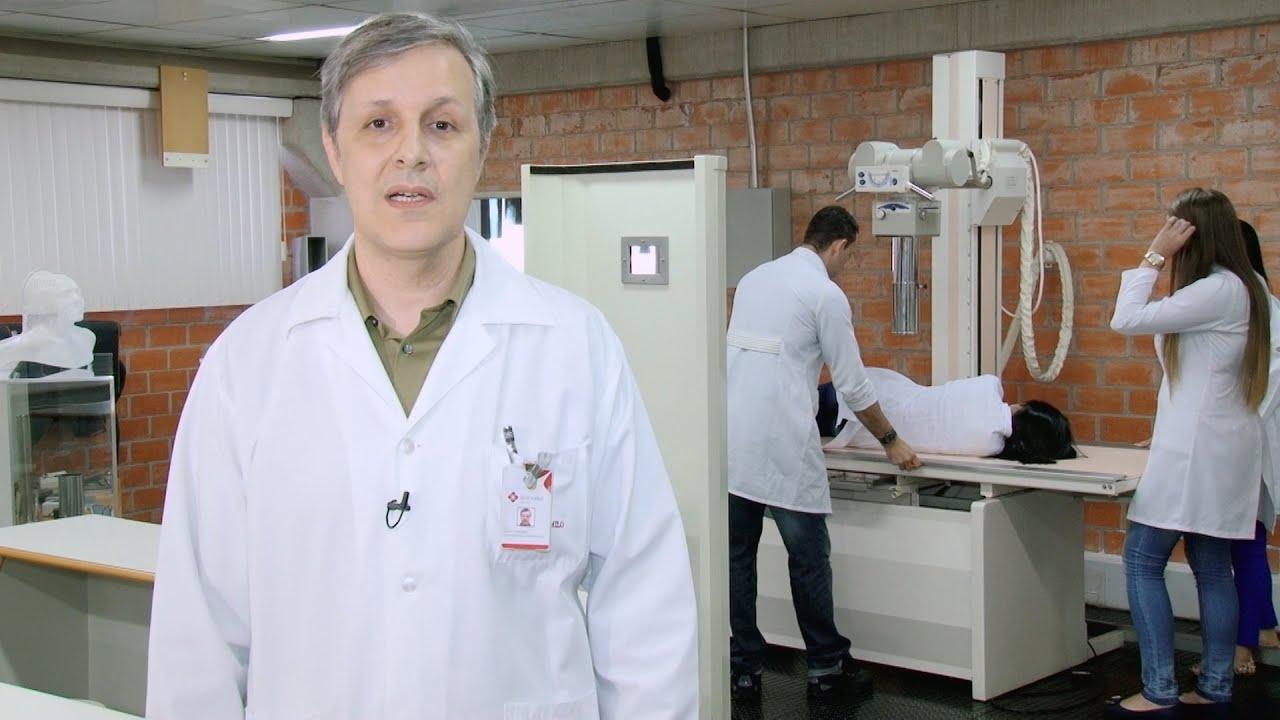 curso superior de tecnologia em radiologia youtubecurso superior de tecnologia em radiologia