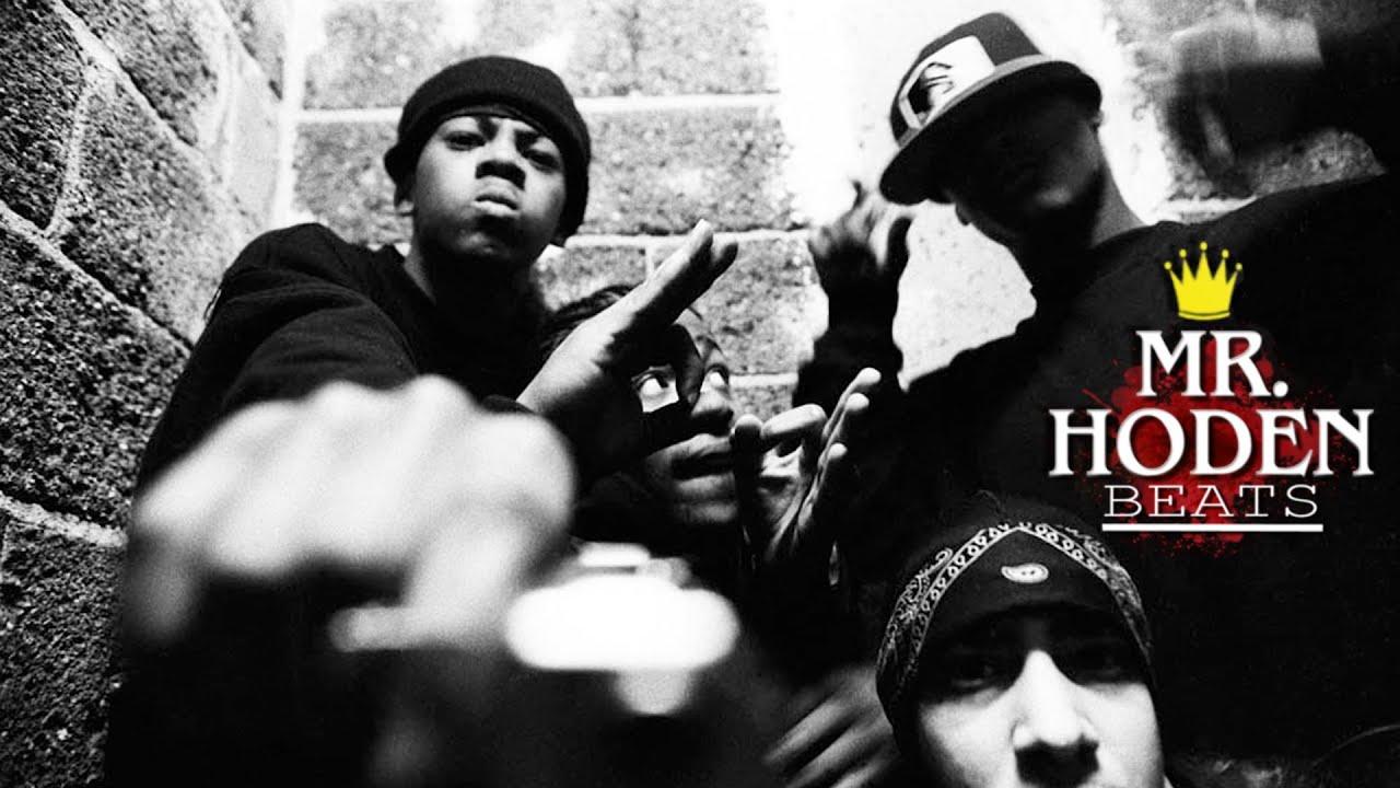 Battle Diss Trap Beat Rap Instrumental 2021 #350 | Free Beats By MR. HODEN ♛