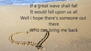 Charlene Soraia - Wherever you will go (LYRICS)