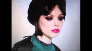 Crystal Castles - Sad Eyes (Subtitulada al español) III