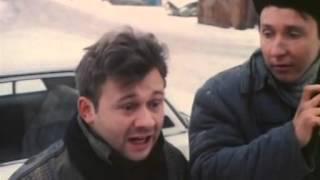 "Фильм ""Курочка ряба"" (1994)"