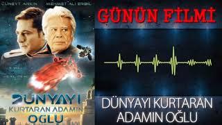 """Download Video """"Dünyayı Kurtaran Adamın Oğlu"""" - Günün OK GİBİ Filmi MP3 3GP MP4"""