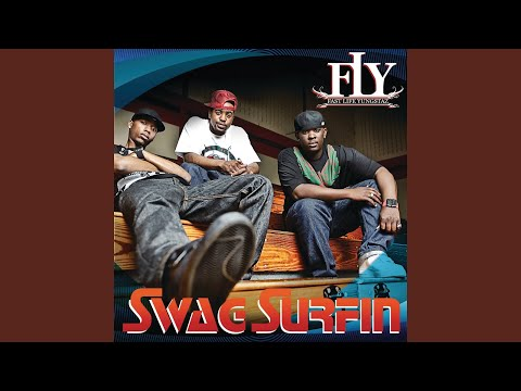 Swag Surfin' (Single)