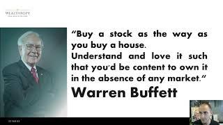 השקעה בהנפקות - IPO Statictics ♟✨