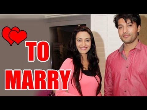 Anas Rashid And Rati Pandey To Marry Soon 28th August 2017 Full Episode