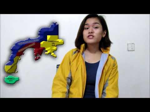 GEOG 131 REPORT VIDEO