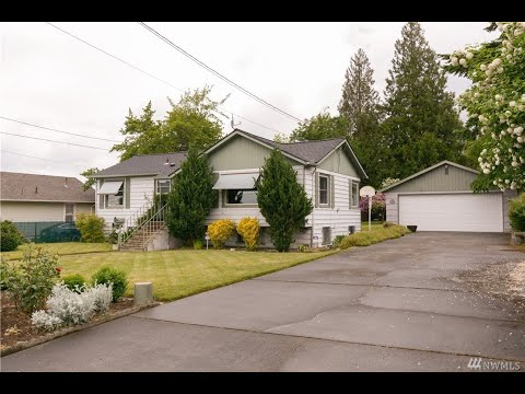 10234 56th Ave S Seattle, WA 98178 | Home for Sale