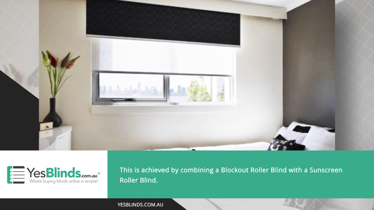 Cafe Blinds: Know The Ins And Outs Before You Buy!