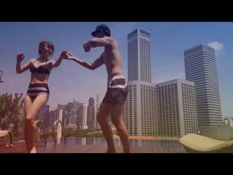Lo Dice La Gente - Jay K y Lucy - Bachata Social - 제이케이루시 바차타소셜