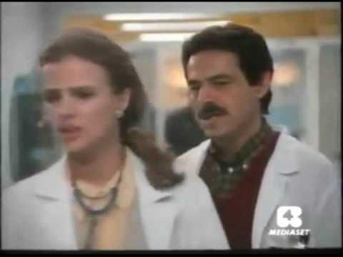 Amico mio 1x02  Fratelli 1 Parte Massimo Dapporto