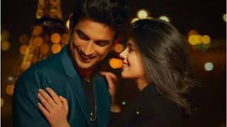Feel The Song Whatsapp Status Hindi Mood Feel The Music Status Full Screen