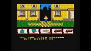 Amstrad CPC Gems 6 - Tai-Pan