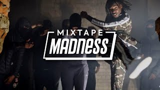 Download lagu GottiOnEm Ft. Yr x Sosa - Am | @MixtapeMadness