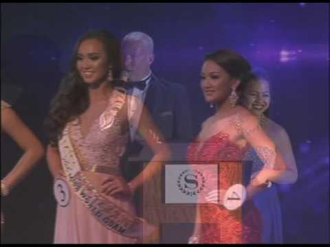 2016 Miss World Guam Pageant (4 of 5)