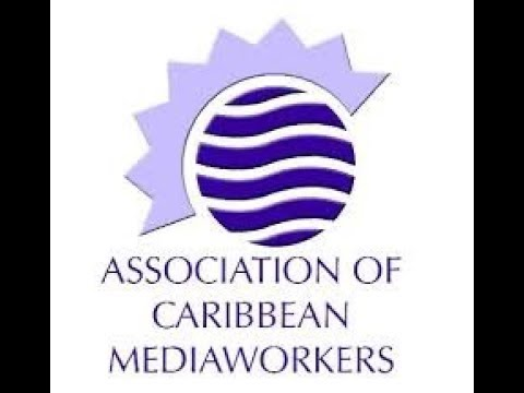 Women Leadership At Association of Caribbean Media Workers