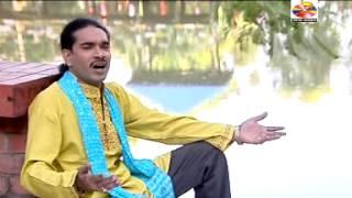 Tumi Dile Dukkho Namer Sukh Amare