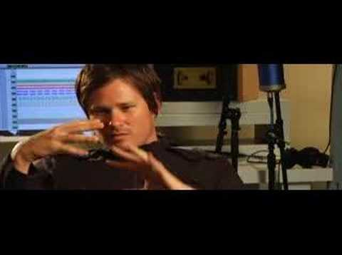 Tom Delonge Talks About Being On Drugs