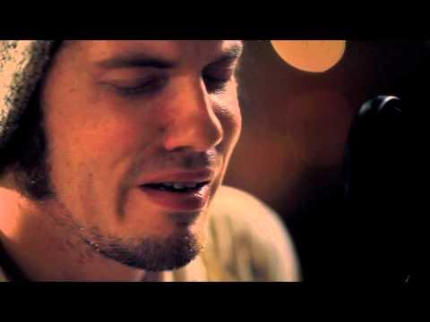 Mason Jar Music Presents... Josh Garrels