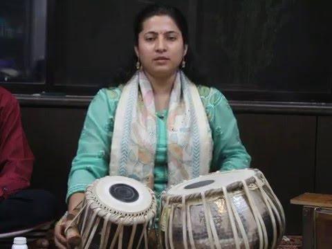 Geet Ramayan - Swaye Shri Ramprabhu Aikati Kush Lav Ramayan Gati