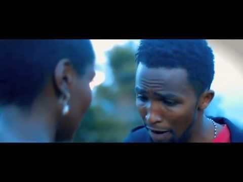 Granted- A tweet changed her life forever-A kenyan Short Film