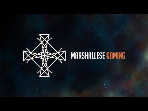 MarshalleseGaming( Rimajol)-Jolet03